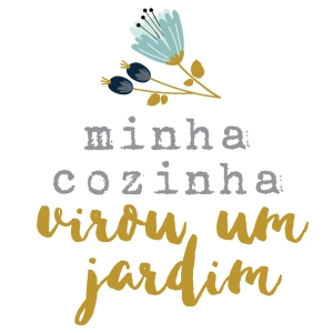 Logo quadrada (minhacozinhavirouumjardim.com.br)