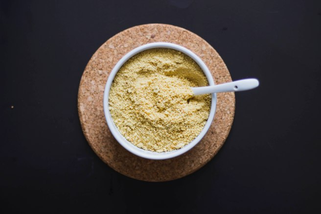 parmesao-vegano-4