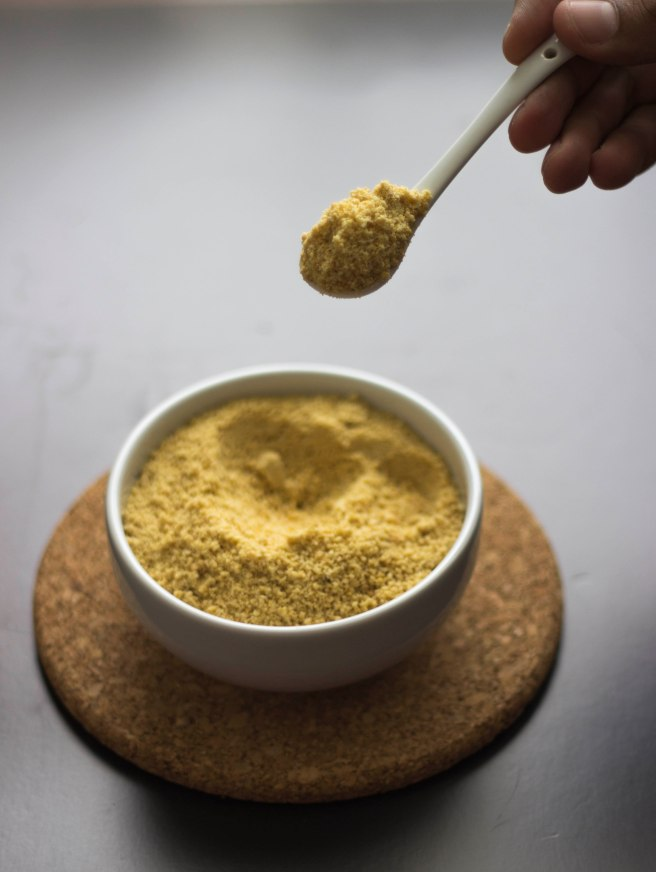 parmesao-vegano-6